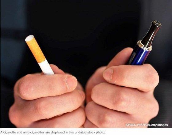 usingecigarettes1.JPG