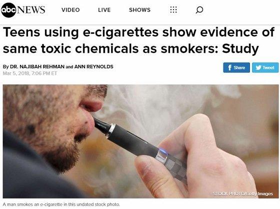 usingecigarettes2.JPG