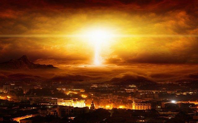 最高予言者ババ・ヴァンガが40年前に「プーチンが核戦争を起こす」と予言していた! 第三次世界大戦で人類滅亡間近!の画像2