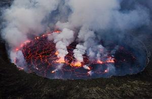 volcanoatonce1.jpg