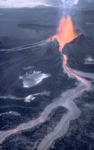 volcanoatonce2.jpg