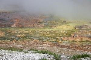 volcanoatonce3.jpg