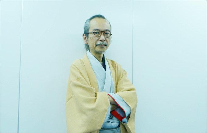 wajima020-1.jpg