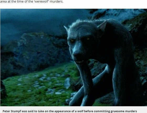 werewolfofbedburg1.JPG