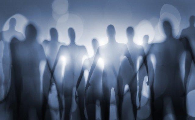 「今世紀中に宇宙人がホワイトハウスに降り立つ…」ミチオ・カク教授が警鐘、悪意ない宇宙人が人類を滅亡させる驚きの理由!の画像1