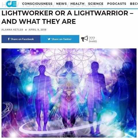 workerorwarrior2.JPG