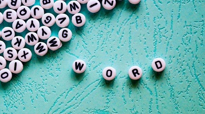 world-longest-word-top.jpg