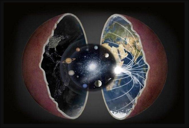 worldinsideearth5.jpg