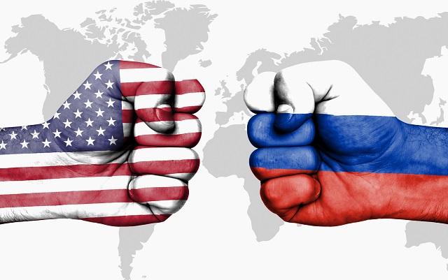 「第三次世界大戦の準備をしている」ロシアが宣言! 2020年勃発か… プーチン「核戦争でロシア人は昇天、米国は瞬殺で堕獄」の画像1