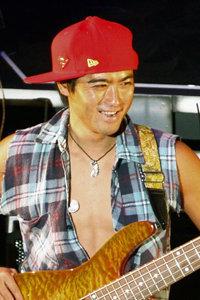 yamaguchi_hadaka.jpg