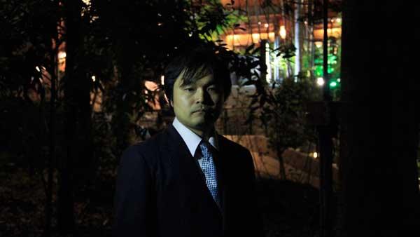 youkaikato3.jpg