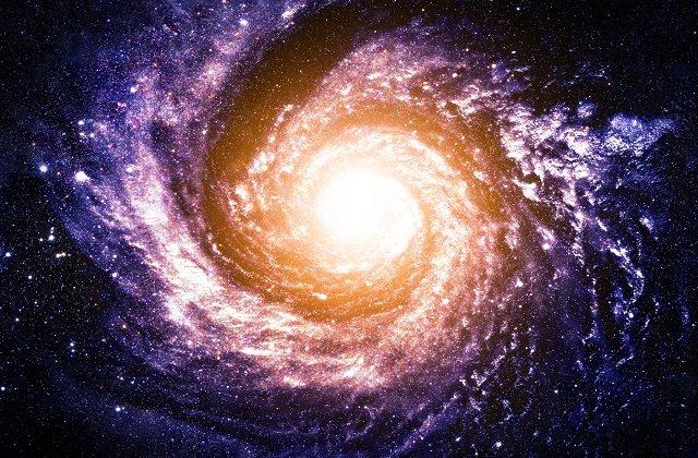 「我々は地球外生命体の監視下にあり研究対象」MIT天文学者が結論! 宇宙人にとって人類は珍獣レベル、「動物園仮説」を徹底解説!の画像2