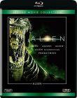 エイリアン ブルーレイコレクション(5枚組) [Blu-ray](20世紀フォックス・ホーム・エンターテイメント・ジャパン)