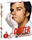 デクスター シーズン1<トク選BOX> [DVD]