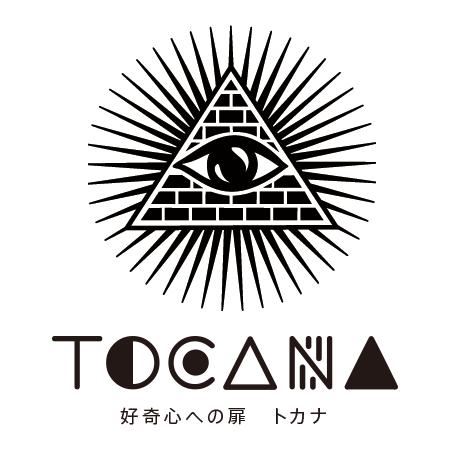 TOCANA