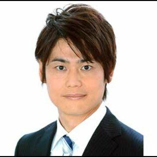 日テレ アナウンサー 異動 日本テレビ系の情報・報道番組が4月にリニューアル