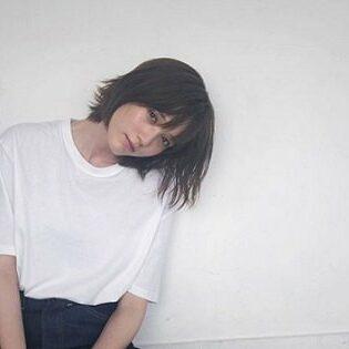 評判の悪い女性芸能人 - リアルライブ