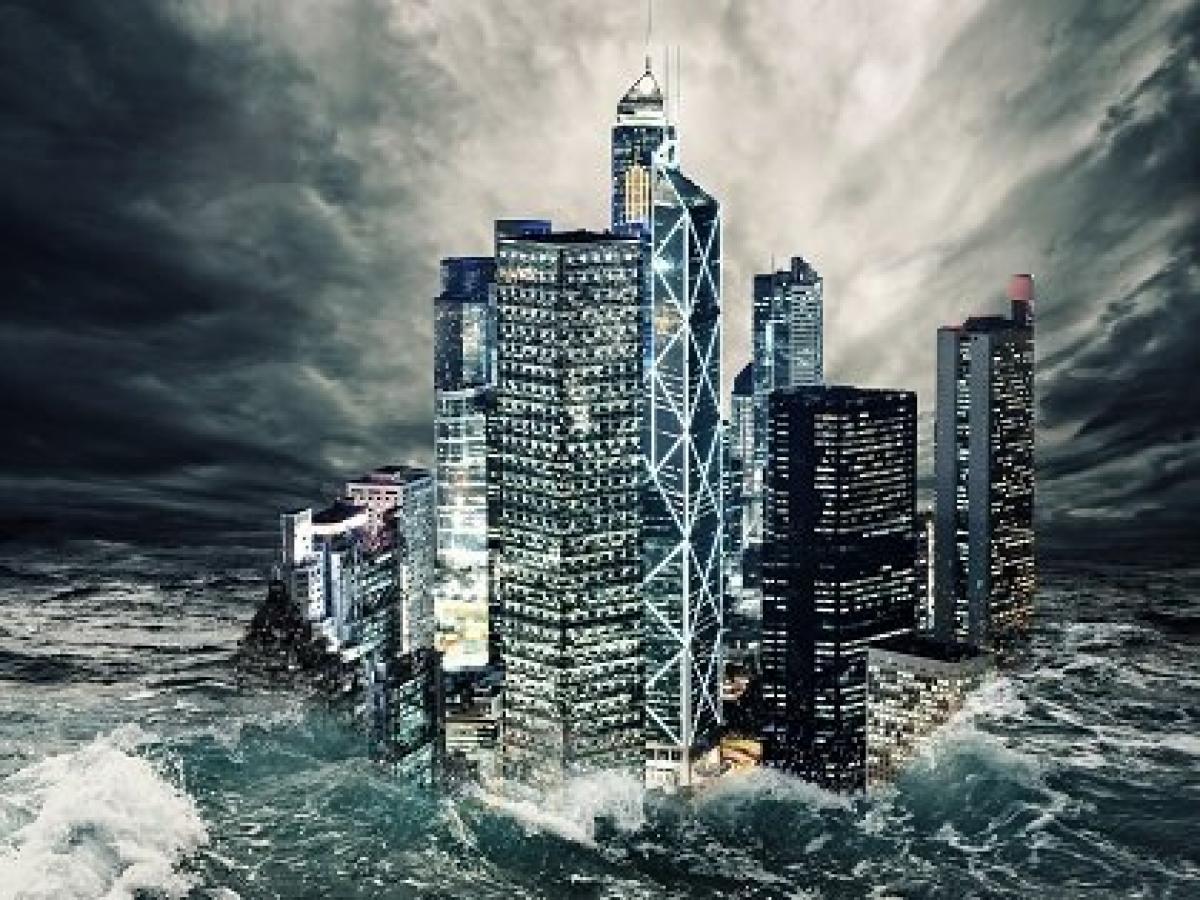 大震災 いつ 関東