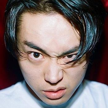 菅田将暉、山田孝之、大谷亮平\u2026 眉毛が濃い俳優6人が今売れて