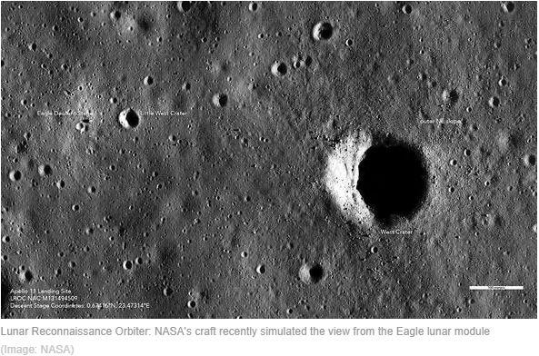 【衝撃】月面に超巨大収容施設が存在することがグーグルムーンで発覚! 「NASAの隠蔽ミス」識者断言、エイリアンの空き家か!?の画像4