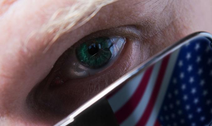 小泉進次郎とCSIS(ジャパン・ハンドラーズ)の真実を諜報機関ガチ関係者が解説! CIA下部組織の実態全暴露!の画像2