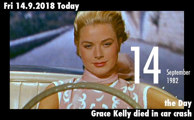 グレース・ケリーの画像 p1_40