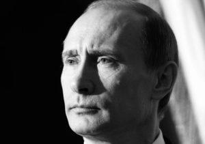 プーチンが「アヌンナキはニビルより脅威」と発言か!? 議会も満場一致、すでにロシアは6年間戦争中だった!の画像2