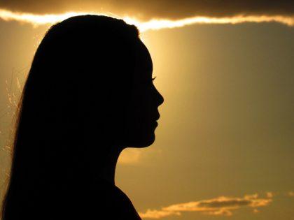 歌手 沖縄 出身 大麻 女性 紅白出場女性歌手Aは誰?その特徴や名前特定!?薬物疑惑で逮捕はいつなのか 話題HACKS