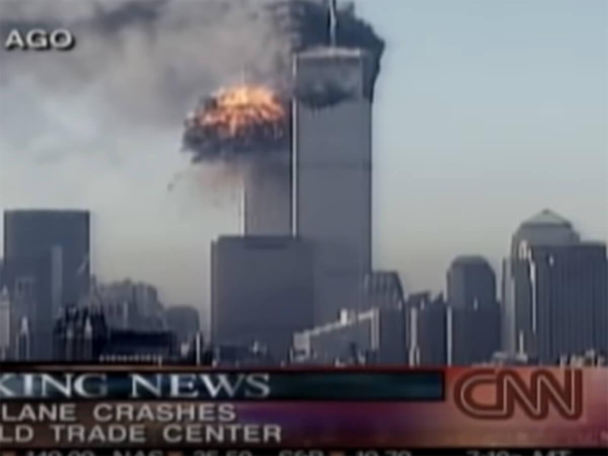 9月11日は「アメリカ同時多発テロ事件」が起こった日! 死者3000人を出した有史以来の大規模テロ、その真相は…?