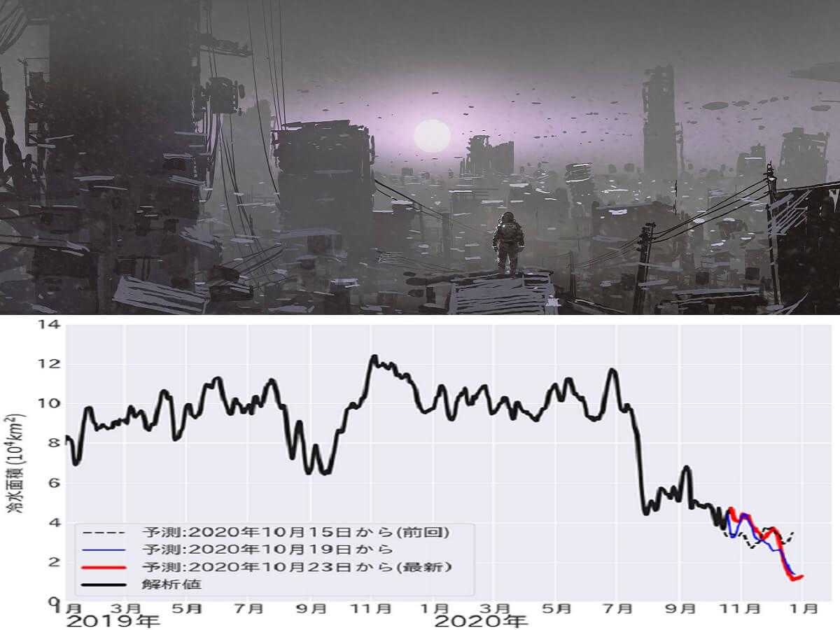 地震 予言 百瀬