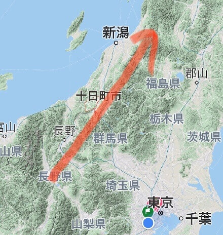 当たる 地震 予言