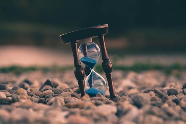 「過去は変えることができる」科学の新常識がヤバい! 「時間も空間もすべては意識の産物」最先端の量子論をわかりやすく解説!の画像2